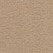 Ковровое покрытие Balsan Altitude 725 фото