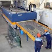 Поиск производителей в Китае. Услуги консультантов по внешней торговле, в Киев фото