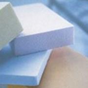 Комплексы по обеспечению жидкой двуокисью углерода линий по производству пенолистирольных изделий фото