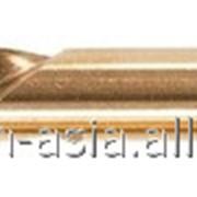 Сверло центрирующее HSS-Co 80 мм, F00Y227686 фото