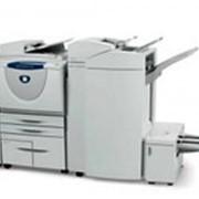 МФУ (A3) Xerox WorkCentre 5645 / 5655 / 5665 / 5675 фото