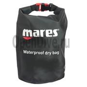 Герметичная сумка Mares Dry bag фото