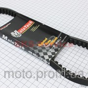 Ремень вариатора на скутер Yamaha Gear фото