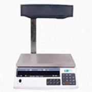 Весы Digi DS-788 фото