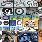 Изделия резино-технические формовые, Эластомер в Украине, Купить, Цена, Фото фото