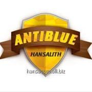 Антисептик противогрибковый Antiblue (Антиблю): надежная защита древесины от синевы фото