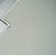 Цементно-полиуретановые покрытия пола ПОЛИПЛАН фото