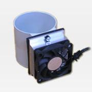 Термоэлектрические Агрегаты фото