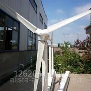 Ветрогенератор ew 3000, ар. 111364861 фото