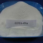 Комплексообразователь Dissolvine Е-39, водный раствор EDTA - Na 4 фото