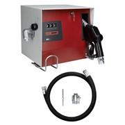 Контроль расхода топлива в Кишиневе фото