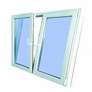 Инструментальная регулировка створок окна фото