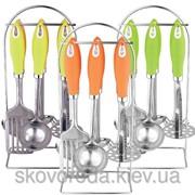 Набор кухонный Maestro MR-1544 (7 предметов) фото