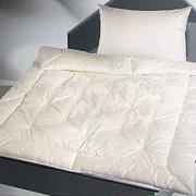 Одеял синтепоновое п/э фото