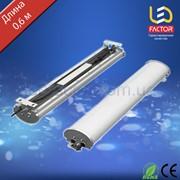 Линейная LED-лампа 4014 30W фото