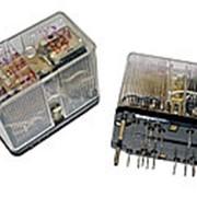 Реле промежуточное РПУ-2 (=24В) 51220 фото