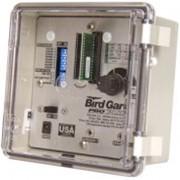 Биоакустический отпугиватель птиц Bird Gard Pro Plus фото