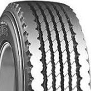 Шины для грузовых автомобилей, Bridgestone R164 II фото