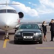 Встреча в аэропорту и доставка в гостиницу,встреча гостей фото