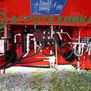 Аккумулятор B92.03607 (0,075Л-250 ПГД108Б) для комбайнов Grimme SE 75-20/30/40/50/55 фото