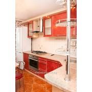 Кухня Модель №10 фото