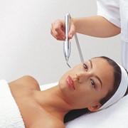 Кислородная терапия фото