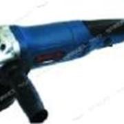 Углошлифовальная машина Craft-Tec (PXAG254) 125 L (254) №625150 фото