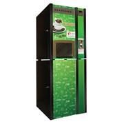 Кофейный автомат AVEND/CM8D фото