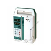 Контроллер подачи лекарственных веществ, инфузионный AITECS модель DF-12/ DF-12М фото