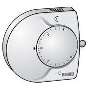 Терморегулятор «Komfort»* 240993002 фото