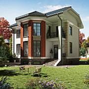 Проектирование домов, коттеджей. Инженерных систем фото