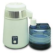 Дистиллятор воды Stillo, 4 л, Mocom, Италия фото