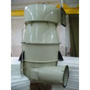 Оборудование для отопления и кондиционирования воздуха фото