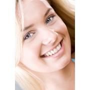 Лазерная косметология фото