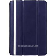 Чехол для планшета Teemmeet Smart Cover for iPad mini SM03770501 фото