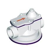 Стабилизатор давления газа СДГ фото