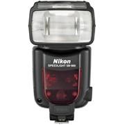 Nikon Speedlight SB-900 фото