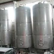 Смесители, миксеры, диспергаторы, реакторы. фото