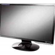 "Мониторы 19"" Acer V193DObmd black фото"