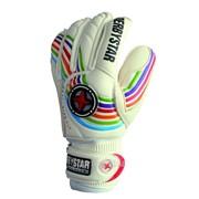 Перчатки для вратаря APS Rainbow, перчатки спортивные, Харьков фото
