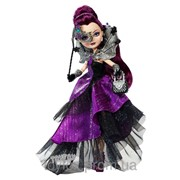 Кукла Ever After High Raven Queen Thronecoming Эвер Афтер Хай Рейвен Квин Бал Коронации фото