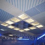 Услуги электрика в Алматы, электромонтажные работы. фото