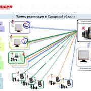 Создание телемедицинских систем для кардиологии фото