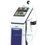 Диодный лазер 808 нм для эпиляции — Aroma Grand фото