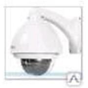 Купольная видеокамера S02Z10 Proto-X фото