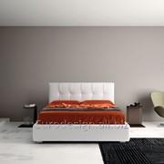 Кровать Positive фото
