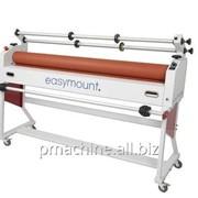 Холодный ламинатор Easymount EM-S1600C фото