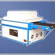 Мощные ультрафиолетовые облучатели для отверждения ПКМ фото