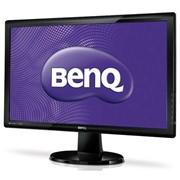 Телевизор жидкокристаллический, LCD Benq GW2255HM Multimedia Black 6ms DVI HDMI LED 21.5 фото