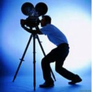 Свадебное фото Производство свадебных фильмов, фотосъёмка. фото